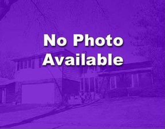 45W740 Ramm Rd, Maple Park, IL 60151
