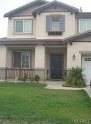 25966 Corte Antigua, Moreno Valley, CA 92551