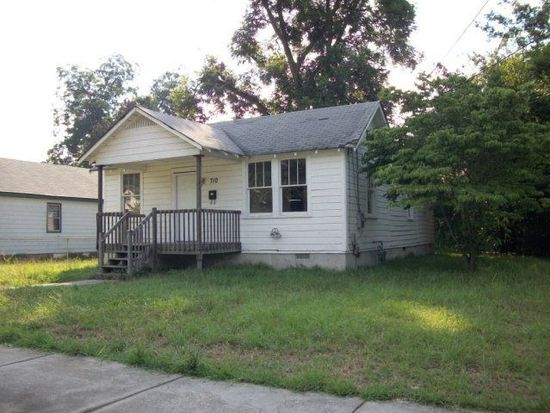 710 Tuttle St, Augusta, GA 30904