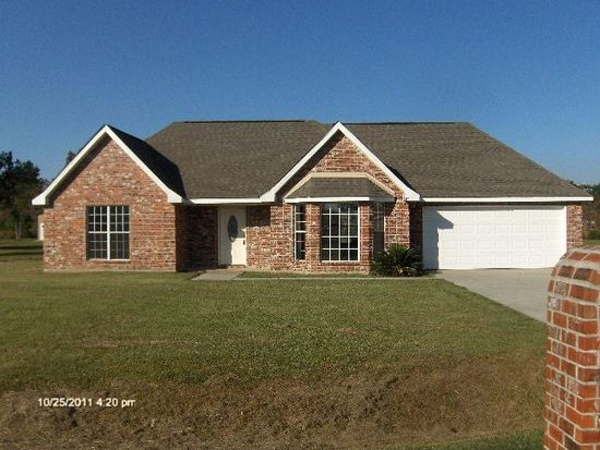 17 Mojave Ln, Picayune, MS 39466
