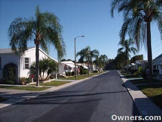 29081 Us Highway 19 N LOT 198, Clearwater, FL 33761