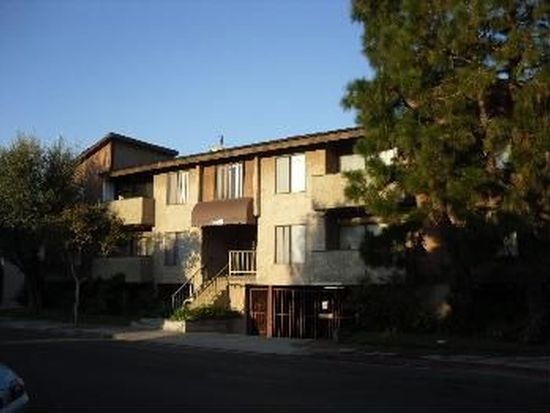 3325 Bagley Ave APT 210, Los Angeles, CA 90034