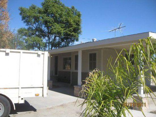 11271 Spruce Ave, Bloomington, CA 92316