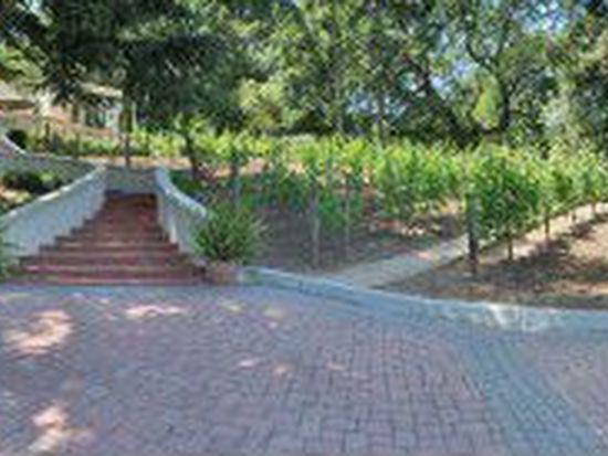 10450 W Loyola Dr, Los Altos, CA 94024