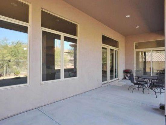 14606 E Corrine Dr, Scottsdale, AZ 85259