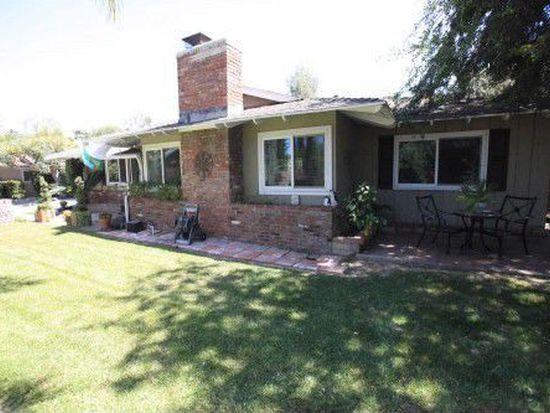 15951 Del Prado Dr, Hacienda Heights, CA 91745