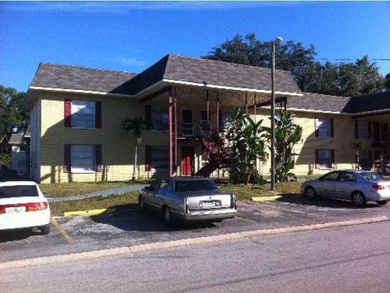 2800 E 113th Ave APT 102, Tampa, FL 33612
