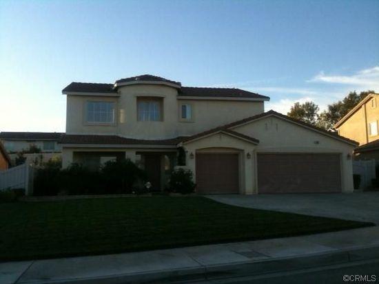 6144 Linda Ln, San Bernardino, CA 92407
