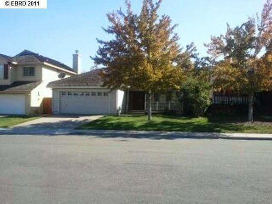 5042 Prairie Way, Antioch, CA 94531