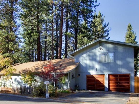 853 Alameda Ave, South Lake Tahoe, CA 96150