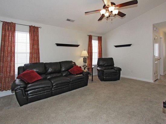 534 Sun Ridge Blvd, Avon, IN 46123
