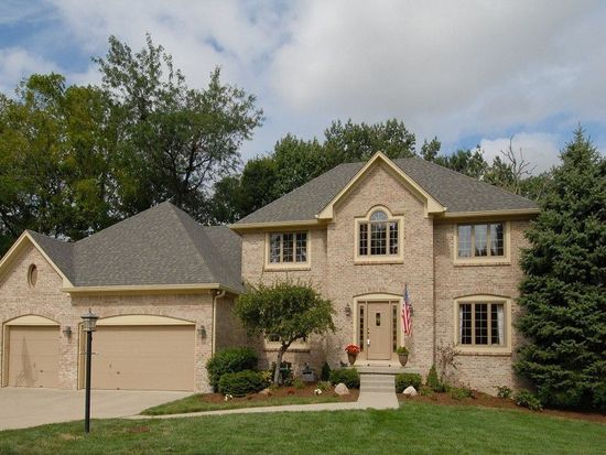 9012 Gary Pl, Indianapolis, IN 46256