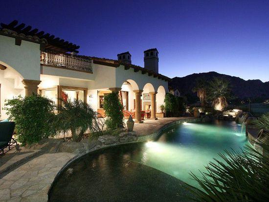 53035 Via Chiante, La Quinta, CA 92253