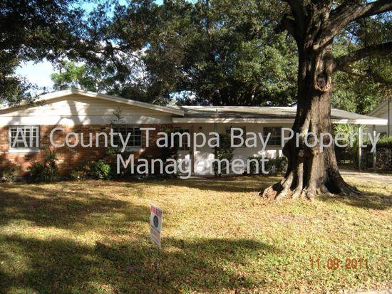 7819 Lakeside Blvd, Tampa, FL 33614