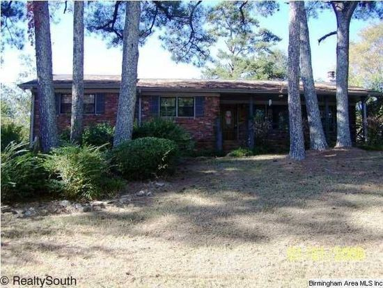 325 25th Ave NW, Center Point, AL 35215