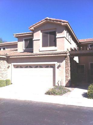 5415 E Mckellips Rd UNIT 79, Mesa, AZ 85215