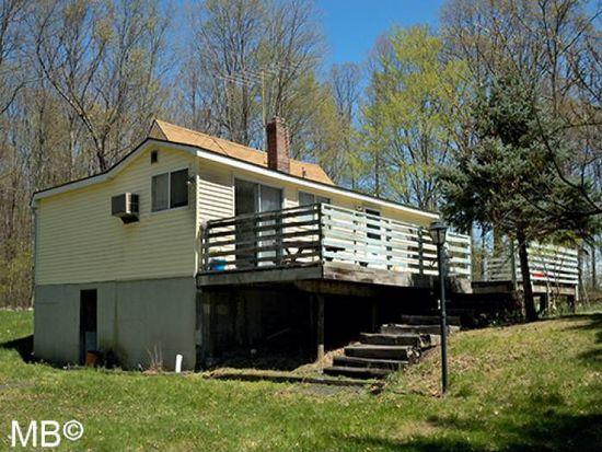 667 Decker Rd, Wallkill, NY 12589
