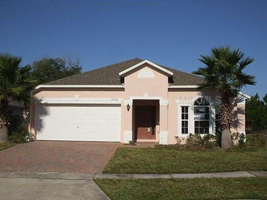 16206 Deer Chase Loop, Orlando, FL 32828