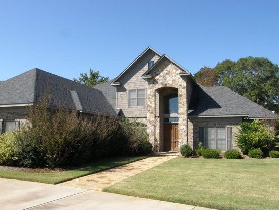 4024 Creek Bend Rdg, Midland, GA 31820