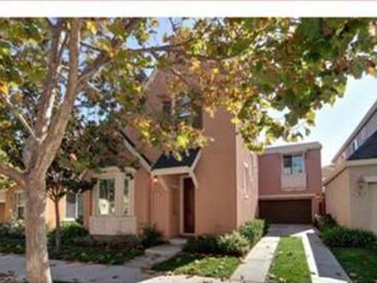 1142 Doyle Cir, Santa Clara, CA 95054