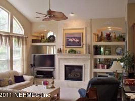 13942 White Heron Pl, Jacksonville, FL 32224
