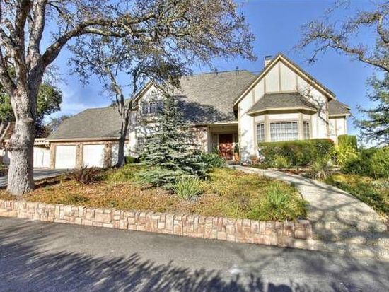 104 Harwood Ct, Los Gatos, CA 95032