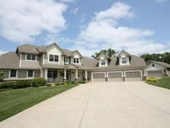 4187 161st Ln NW, Andover, MN 55304