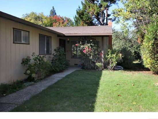 729 E Charleston Rd, Palo Alto, CA 94303