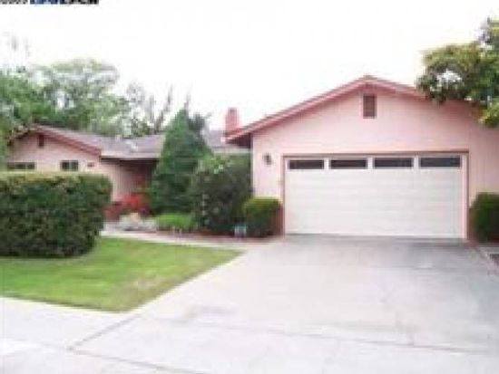 1168 Madison Ave, Livermore, CA 94550