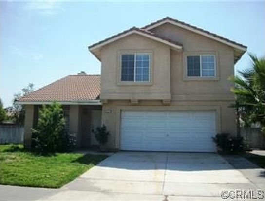 1354 Janes Way, Colton, CA 92324