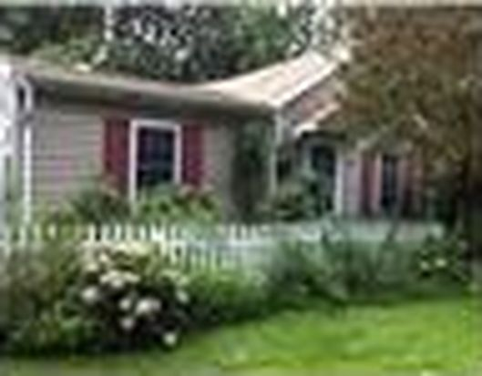 879 Maplewood Ave, Painesville, OH 44077