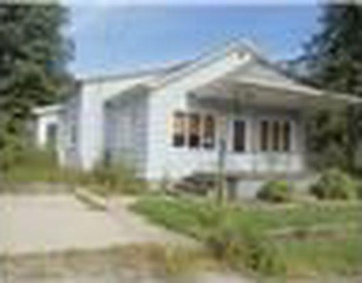 115 Rita St, Johnstown, PA 15905
