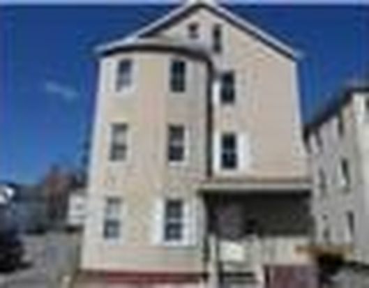 106 Southgate St, Worcester, MA 01603