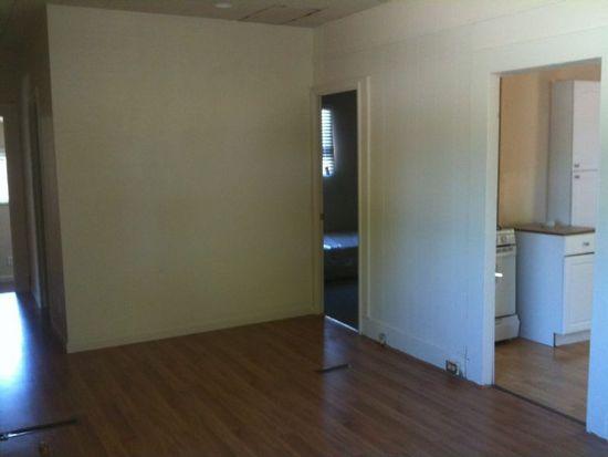 942 Santa Clara St, Santa Clara, CA 95050