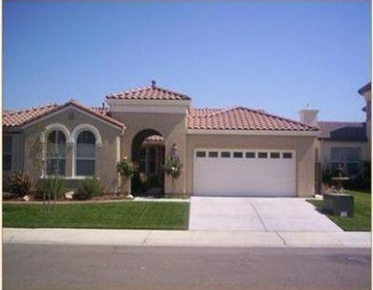 440 Lanfranco Cir, Sacramento, CA 95835