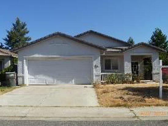 8242 Rendham Way, Sacramento, CA 95829