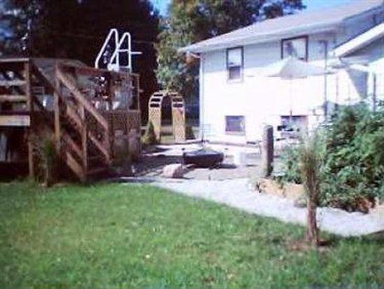 6740 Canterbury Dr, Madison, OH 44057