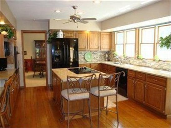 10080 Pinecrest Rd, Painesville, OH 44077