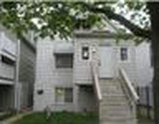 4618 N Karlov Ave, Chicago, IL 60630