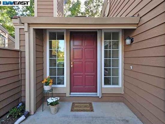 197 Northwood Commons, Livermore, CA 94551