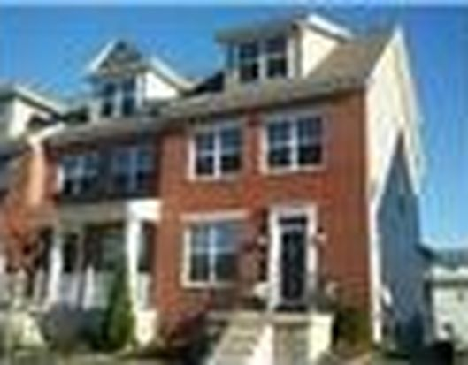 4705 Moravia Run Way, Baltimore, MD 21206