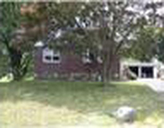 2054 Glenwood Ave, Glenside, PA 19038