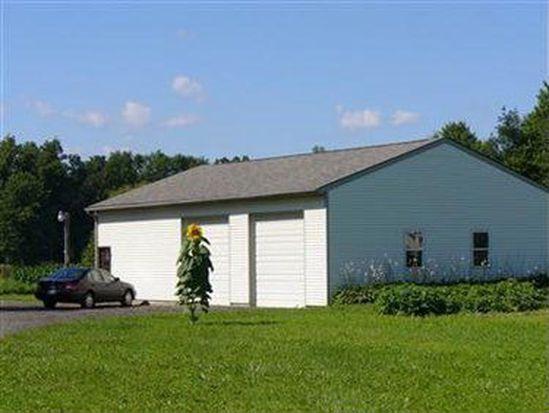 3810 Dawley Rd, Ravenna, OH 44266