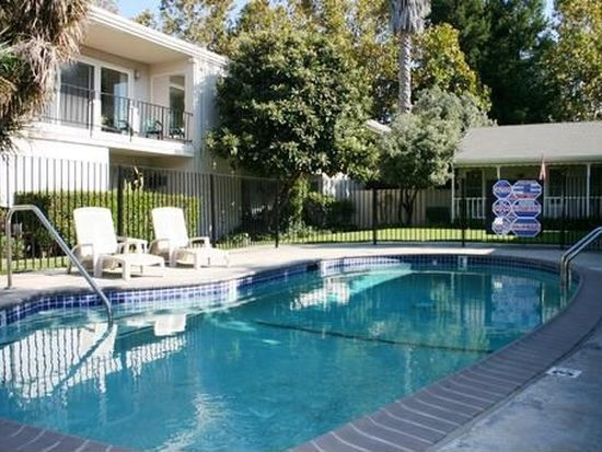 453 N Rengstorff Ave APT 5, Mountain View, CA 94043
