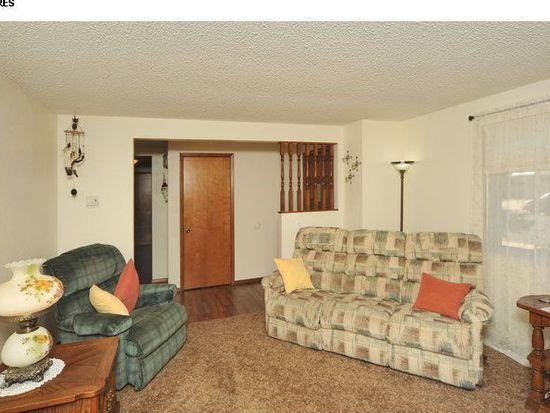 1812 Dotsero Ave, Loveland, CO 80538