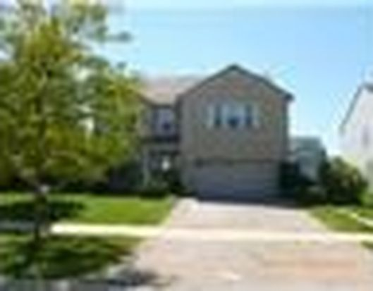 563 Gray Ave, Elburn, IL 60119