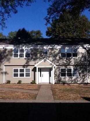 1508 Oleanda Ave APT 4, Louisville, KY 40215