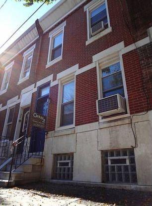 624 S Bambrey St, Philadelphia, PA 19146