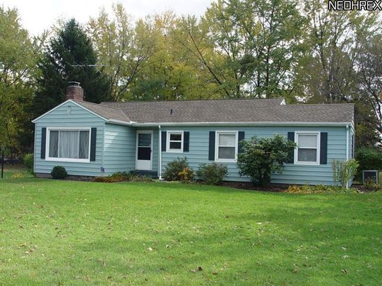 4506 Middle Ridge Rd, Perry, OH 44081