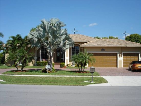 1416 Collingswood Ave, Marco Island, FL 34145